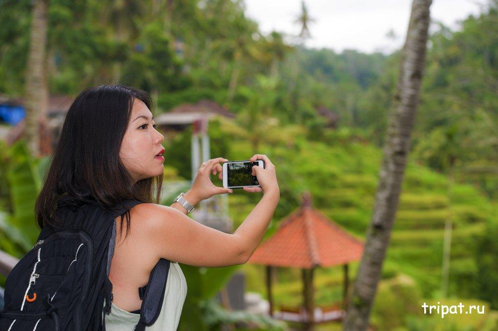 Путешествие в Таиланд: что взять с собой, список необходимых и ненужных вещей