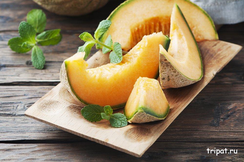 Экзотические фрукты из Тайланда: какие купить и привезти домой, названия с описанием